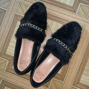 Adorable Women's Loafers